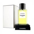 Sycomore Chanel